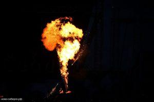 Огни Сибири (набережная 27.05.17)